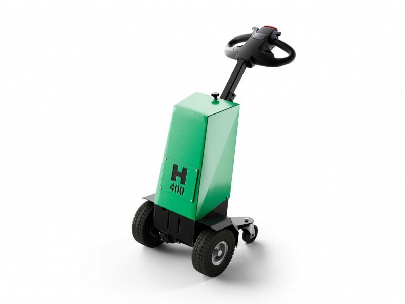H 400 groen 450x337