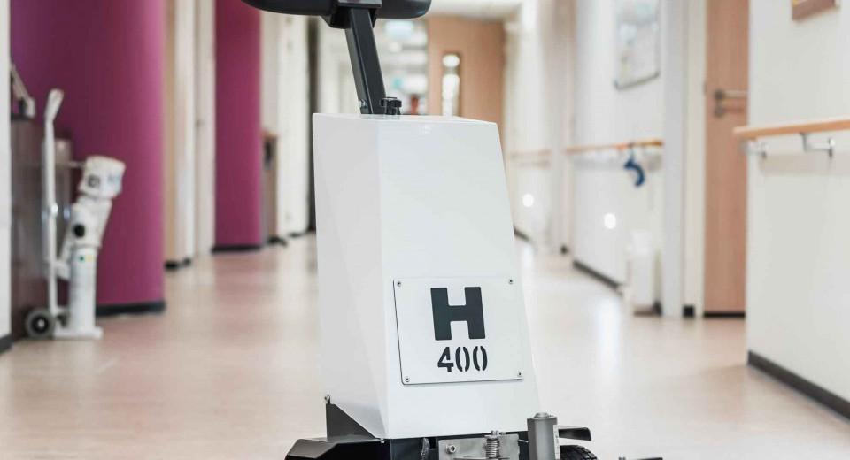 H 400 2